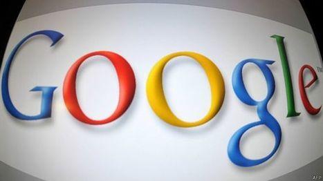10 trucos para mejorar tus búsquedas en Google - BBC Mundo | Medicina 2.0 | Scoop.it