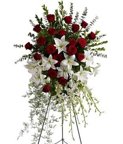 Dubai Flowers- Blog » Call us from United State... | Flower delivery in dubai | Scoop.it