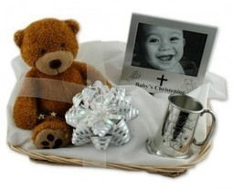 Baptism Gifts for Girls | Get the Right Gift | Products Review | Scoop.it