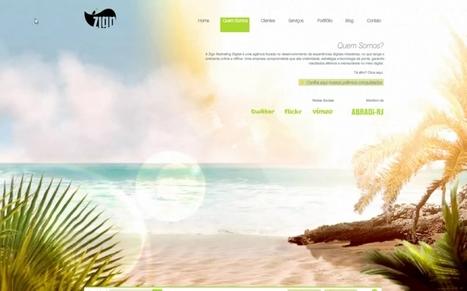 Best Web Branding #WebAuditor.Eu Collection for Shops Advertising Top Planning - | SEO Europe | Scoop.it