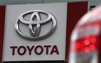 Toyota recalls 885,000 vehicles over airbag problem - NBC News.com   Car info & Service Tips   Scoop.it