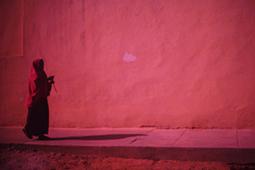 Q&A: What it's Like Researching Rape in Somalia | Human Rights Watch | Social Media Slant 4 Good | Scoop.it