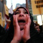 L'Egypte, pire pays pour les femmes dans le monde arabe - Le Monde | MENA Zone | Scoop.it