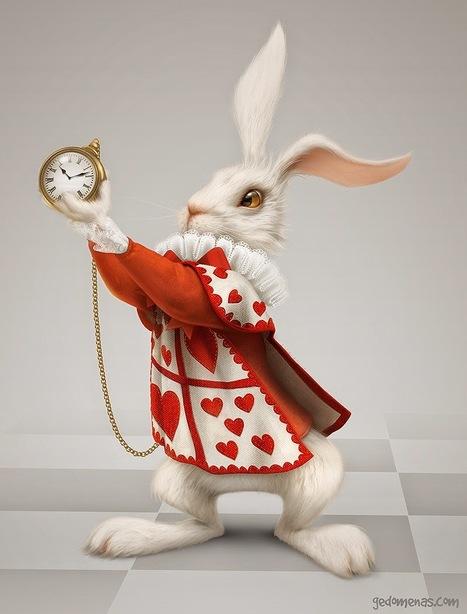 CristinaSkyBox: Visualizing Time with Timelines   Esitlused   Scoop.it