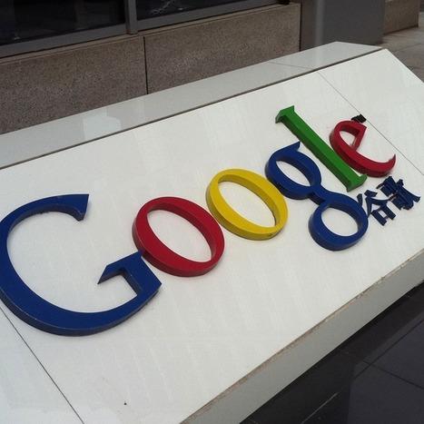 Google+ Adds Embedded Translation Technology | Social Media Marketing | Scoop.it