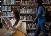Libraries lacking teen services - Danbury News Times | Library world, new trends, technologies | Scoop.it