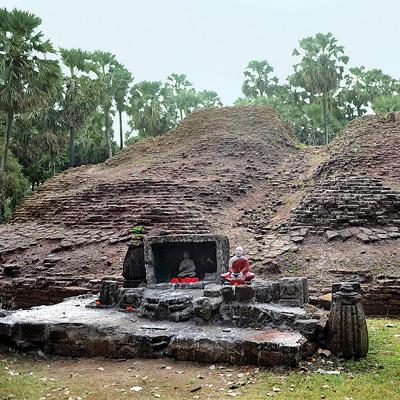 Maharashtra plans buddhism | harshitha | Scoop.it