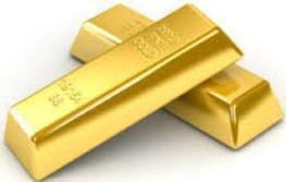 Découverte au Burkina d'une zone minéralisée à forte teneur d'or - économie - Actualités - StarAfrica.com | Or infos | Scoop.it