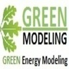 Green Modeling - LEED Consulting, Energy Modeling, Simulation Services