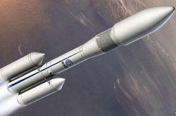 La configuration finale de la fusée Ariane 6 dévoilée   Research and Higher Education in Europe and the world   Scoop.it