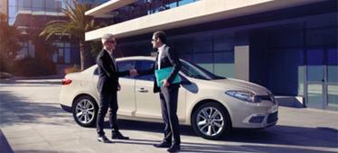 Renault.com - Ventes mondiales en 2012 | Renault une entreprise mondiale ? | Scoop.it