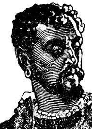 Othello's Jealousy: From Textual Crux to Critical Conundrum | HSC subjects | Scoop.it