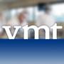 Supermarkt Deen haalt preventief vlees uit schappen. | Verantwoord eten | Scoop.it
