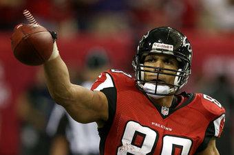 Rams vs. Falcons: Fantasy Football Implications - The Falcoholic | Fantasy football | Scoop.it