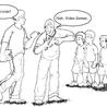 Sport Ethics: Elliott, N.