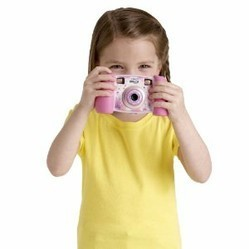 Digital Photography For Younger Children | The Family Scoop | Scoop.it