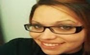 Online Help Desk for Real Time Customer Servic | Software | Scoop.it