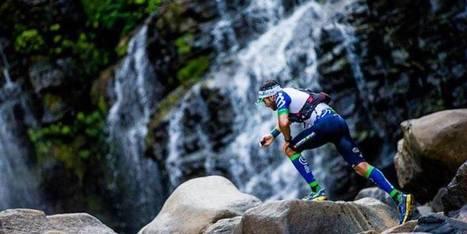 Actualité de l'ultramarathon: Un coureur suspendu pour dopage à l'Ultra-trail du Mont Blanc | 694028 | Scoop.it