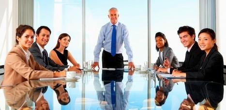 Insensibilidad en la Gestión de Personas y su impacto sobre la moral y el compromiso a la empresa | Health | Scoop.it