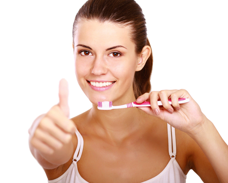 Best Dentist in Town | Take Advantage Of Middlemount Dentist - Read These Tips | Scoop.it