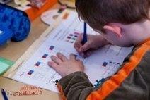 La repetición de tareas educativas   Educación a Distancia y TIC   Scoop.it