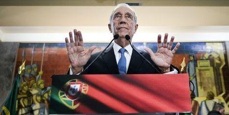 Portugal : le président met son veto à une loi autorisant la gestation pour autrui | Union Européenne, une construction dans la tourmente | Scoop.it