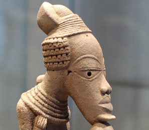 Return of Nigeria's antiquities abroad | Archaeology News | Scoop.it