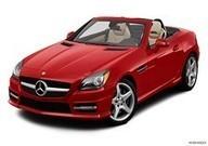 Car Finance | Car Loans Brisbane | Torque Money | The Advantages Of Using A Car Loan Calculator | Scoop.it