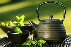 Drink Green Tea to Lose Weight and Improve Health | Healthy Diet Recipes | Tips About Different Healthy Food and Drinks | Scoop.it