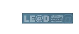 III Colóquio Luso-Brasileiro de Educação a Distância e Elearning | Professor do Século XXI | Scoop.it