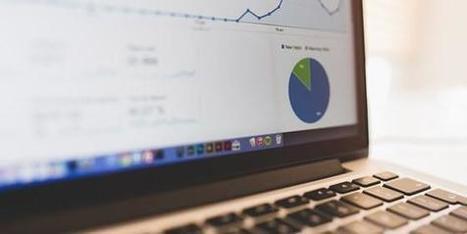 ¿Cómo el Big Data está transformando el Video Marketing? | Marketing de Contenidos | Scoop.it