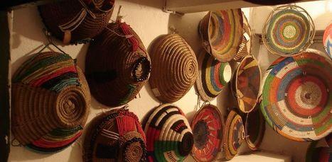 Phansi Museum, Durban, KwaZulu-Natal | Afrodizziak | Scoop.it