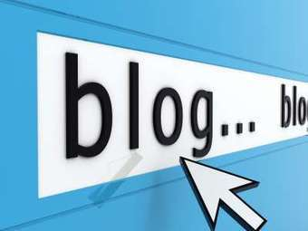 Top 10 Strategies to Successful B2B Blogging | The Perfect Storm Team | Scoop.it