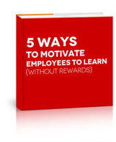 5 Ways To Make Corporate Learning More Effective | Vocational education and training - VET | Scoop.it