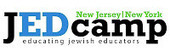 Thinking About Chinuch: At Long Last - JedcampNJNY! | Jewish Education Around the World | Scoop.it