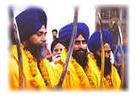Sikhism | Religions | Scoop.it