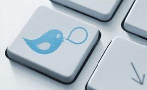 Come fare il Tweet perfetto | Social Media War | Scoop.it