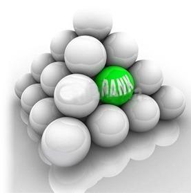 SEO india Higherup- Professional Seo Company India,Search Engine Marketing Company | SEO Service | Scoop.it