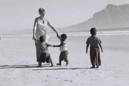 Popular Volunteer Projects for Mature Travellers - Volunteering in Africa | Career breaks | Scoop.it