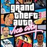 Telecharger GTA Vice City