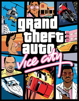 Startseite Cheats für Grand Theft Auto 5 V, 4 IV, Vice City und San Andreas   GTA 5 cheats   Scoop.it
