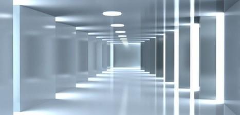 Selection of micro-cogeneration for net zero energy buildings (NZEB) ( Indoor Environment, 20/08/14) | Les écogénérateurs ou chaudières à micro cogénération gaz, l'avenir du chauffage ? | Scoop.it