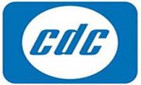 CÔNG TY CP CDC CUNG CẤP GIẢI PHÁP CNTT - THIẾT BỊ VĂN PHÒNG | xachtayhanquoc.net | Scoop.it