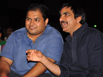 Tollywood Movies News| Telugu Movies News-Thaman & Raviteja combo to repeat again-Tolly9.com | Tollywood Movie News | Scoop.it