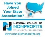 Nonprofit Finance Fund | Where Money Meets Mission | From Mission to Impact | Scoop.it