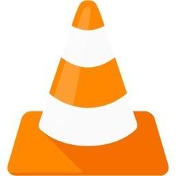 20 trucs et astuces pour tout savoir sur VLC | La technologie au collège | Scoop.it