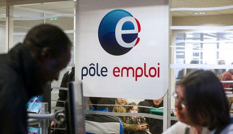 """Allocations chômage, RSA... la vérité sur """"la France des assistés"""" - L'Express avec L'Expansion   La famille et vous   Scoop.it"""