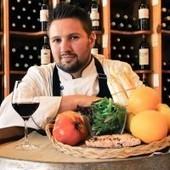 « Le Retour du Marché » : Cours de cuisine et dégustation avec notre Chef Yann Douet | Blaye Côtes de Bordeaux | Scoop.it