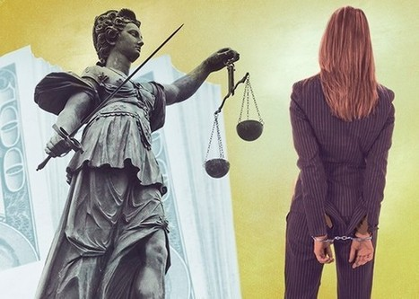 The Terrible Supreme Court Decision That Lets the Government Take All Your Assets Before You Even Go to Trial | Government and Law Weekly Scoop It- Heather Livingood | Scoop.it