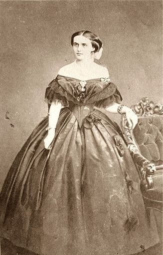 The Beauty of Names: The Grandchildren of Queen Victoria: Part One   Royal family   Scoop.it